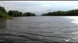 Лига профессиональных рыболовов. Часть 1 смотреть на Tvigle.ru