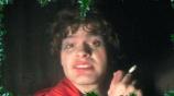 Тариф «Новогодний» смотреть на Tvigle.ru