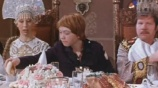 Царевна—несмеяна смотреть на Tvigle.ru