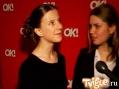 Личная жизнь «Папиных дочек» смотреть на Tvigle.ru