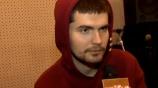 Noize MC: «Что меня бесит?» смотреть на Tvigle.ru