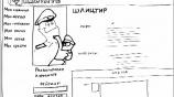 Штирлыц против ФКантате смотреть на Tvigle.ru