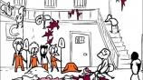 Misfits vs Walkers Dead смотреть на Tvigle.ru