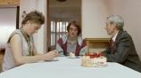 Переходный возраст смотреть на Tvigle.ru