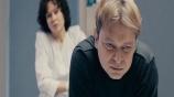 День учителя смотреть на Tvigle.ru