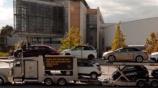 Adam Opel ag transport to IAA смотреть на Tvigle.ru