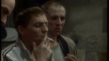Зона. Серия 12 смотреть на Tvigle.ru