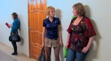 Рыжая. Серия 131 смотреть на Tvigle.ru
