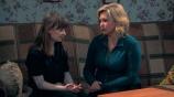 Рыжая. Серия 150 смотреть на Tvigle.ru