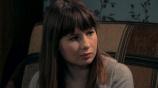 Рыжая. Серия 130 смотреть на Tvigle.ru