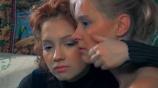 Рыжая. Серия 100 смотреть на Tvigle.ru