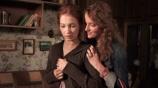 Рыжая. Серия 6 смотреть на Tvigle.ru