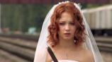 Рыжая. Серия 20 смотреть на Tvigle.ru