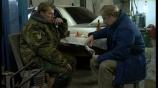 Зона. Серия 6 смотреть на Tvigle.ru