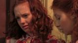 Рыжая. Серия 51 смотреть на Tvigle.ru