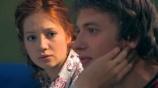 Рыжая. Серия 146 смотреть на Tvigle.ru