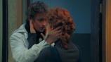 Рыжая. Серия 106 смотреть на Tvigle.ru