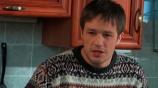 Рыжая. Серия 92 смотреть на Tvigle.ru