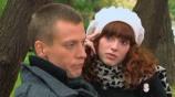 Рыжая. Серия 74 смотреть на Tvigle.ru
