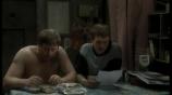 Зона. Серия 11 смотреть на Tvigle.ru