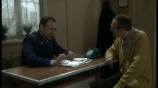 Зона. Серия 40 смотреть на Tvigle.ru