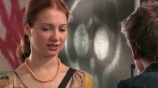 Рыжая. Серия 12 смотреть на Tvigle.ru