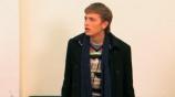 Рыжая. Серия 96 смотреть на Tvigle.ru
