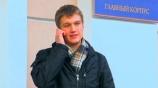 Рыжая. Серия 112 смотреть на Tvigle.ru