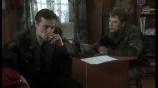 Зона. Серия 14 смотреть на Tvigle.ru