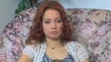 Рыжая. Серия 115 смотреть на Tvigle.ru