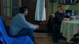 Рыжая. Серия 159 смотреть на Tvigle.ru