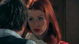 Рыжая. Серия 155 смотреть на Tvigle.ru