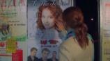 Рыжая. Серия 75 смотреть на Tvigle.ru