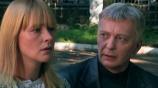Рыжая. Серия 59 смотреть на Tvigle.ru