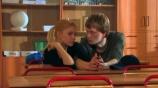 Рыжая. Серия 94 смотреть на Tvigle.ru