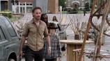 Ходячие мертвецы (The Walking Dead). Сезон 3. Серия 12 смотреть на Tvigle.ru