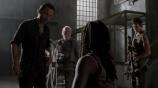 Ходячие мертвецы (The Walking Dead). Сезон 3. Серия 7 смотреть на Tvigle.ru