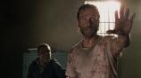 Ходячие мертвецы (The Walking Dead). Сезон 3. Серия 4 смотреть на Tvigle.ru