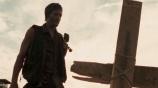 Ходячие мертвецы (The Walking Dead). Сезон 3. Серия 5 смотреть на Tvigle.ru