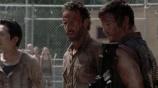 Ходячие мертвецы (The Walking Dead). Сезон 3. Серия 1 смотреть на Tvigle.ru