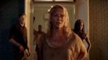 Ходячие мертвецы (The Walking Dead). Сезон 3. Серия 3 смотреть на Tvigle.ru
