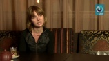 Екатерина Федулова о театре смотреть на Tvigle.ru