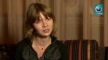 Екатерина Федулова о дороге смотреть на Tvigle.ru