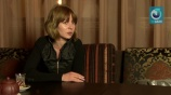 Екатерина Федулова о красоте смотреть на Tvigle.ru