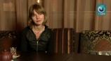 Екатерина Федулова о мужчинах смотреть на Tvigle.ru