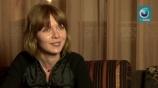 Екатерина Федулова о движении смотреть на Tvigle.ru