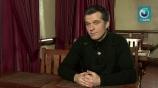 Олег Харитонов о романсах смотреть на Tvigle.ru
