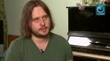 Олег Чубыкин о дальневосточном рок-клубе смотреть на Tvigle.ru
