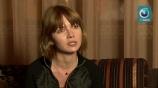 Екатерина Федулова о родителях смотреть на Tvigle.ru