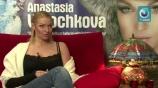 Анастасия Волочкова о вкусе смотреть на Tvigle.ru